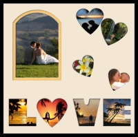 Love - Product Image